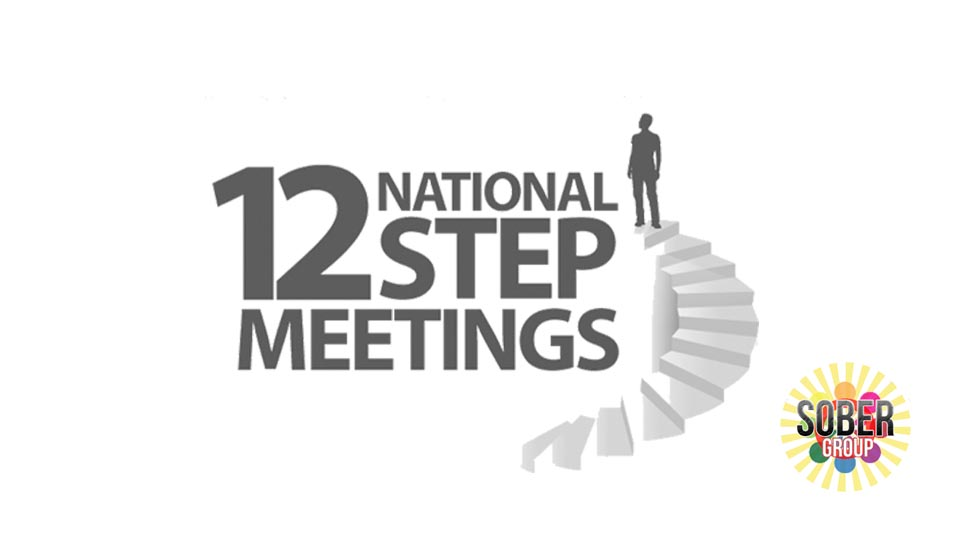 12stepnationalmeetings-sobergroup