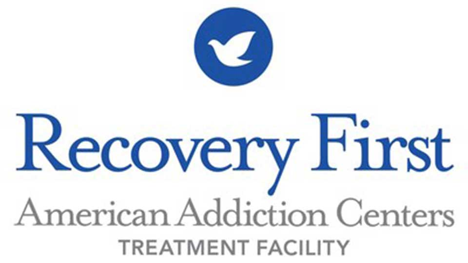 recovery-first