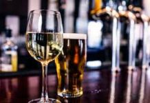 Alcohol is the most commonly abused substance