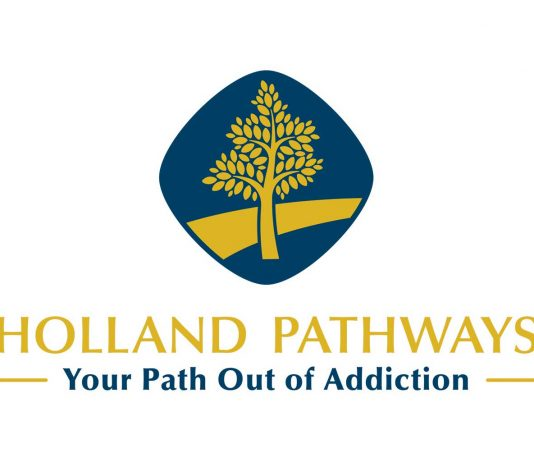 holland-pathways-wichita-kansas-addiction-treatment